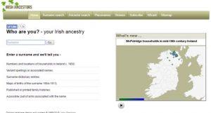 IrishAncestorsIT