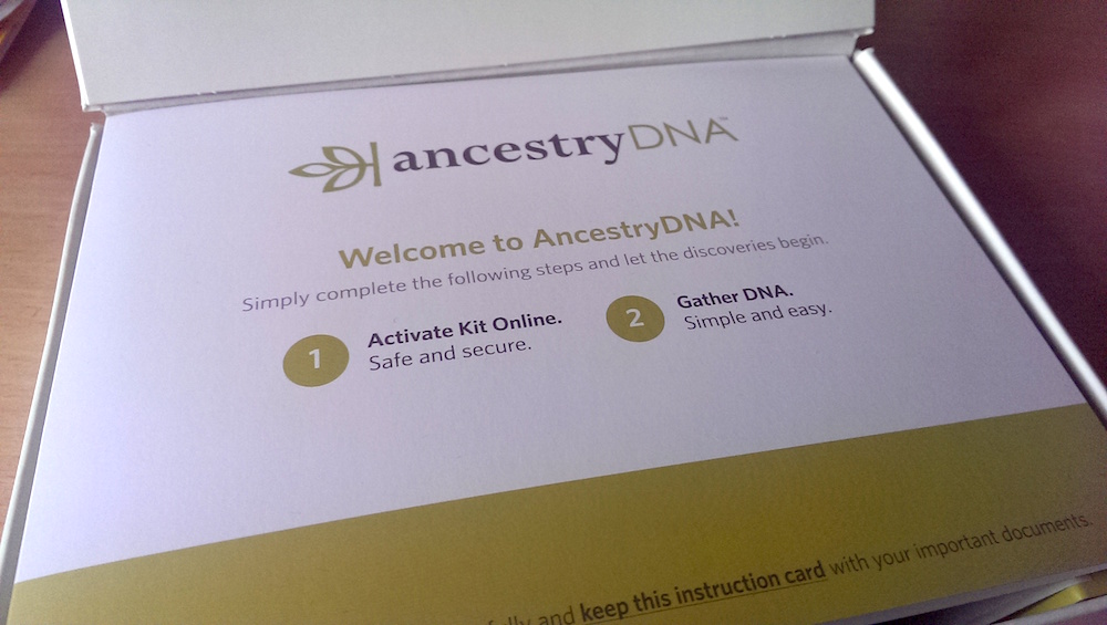 ancestrydna-welcome