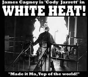 Cagney white heat2