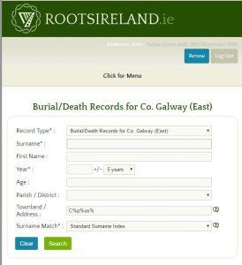 rootsi_death