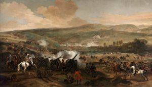 jan-wyck-c-1645-1700-the-battle-of-the-boyne-1693
