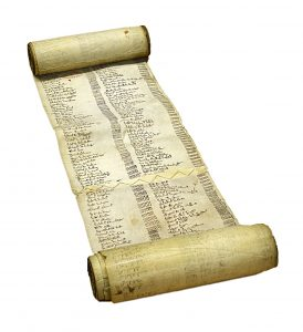 the-dublin-guild-merchant-roll