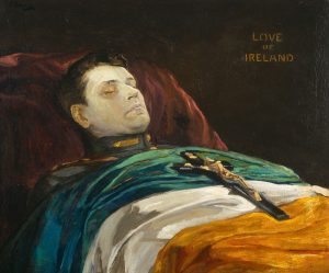 ohn-lavery-1856-1941-michael-collins-love-of-ireland-1922-oil-on-canvas-63-8-x-76-8-cm-dublin-city-gallery-the-hugh-lane-collection