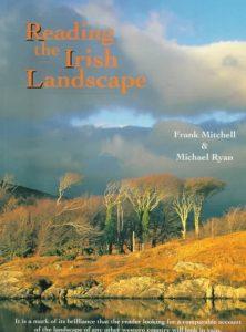 reading-the-landscape