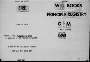 principle-registry