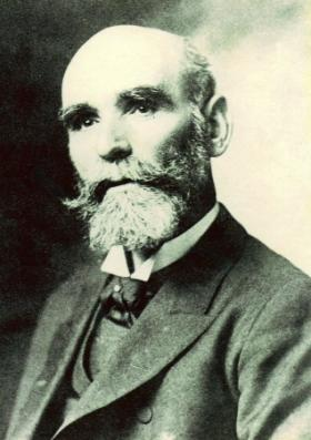 Norman surnames – John Grenham – Irish Roots